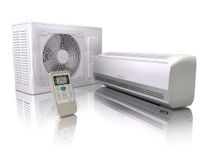 Welche Arten von Klimaanlagen gibt es?