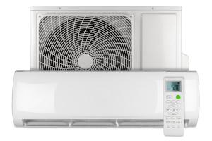 Inverter Klimagerät: Sparsam und effizient