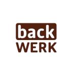 backwerk-logo