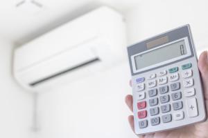 Im Fokus: Betriebskosten einer Klimaanlage