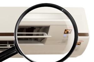 Read more about the article Worauf man beim Kauf einer Klimaanlage achten sollte: wichtige Begriffe