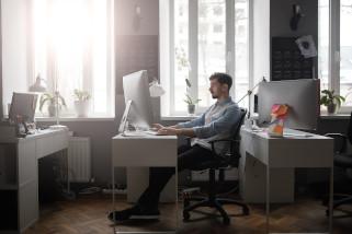 klimaanlage-kleines-büro