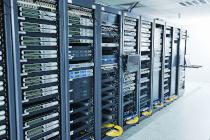 klimaanlage-serverraum
