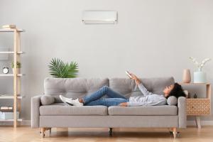 klimaanlage-wohnzimmer