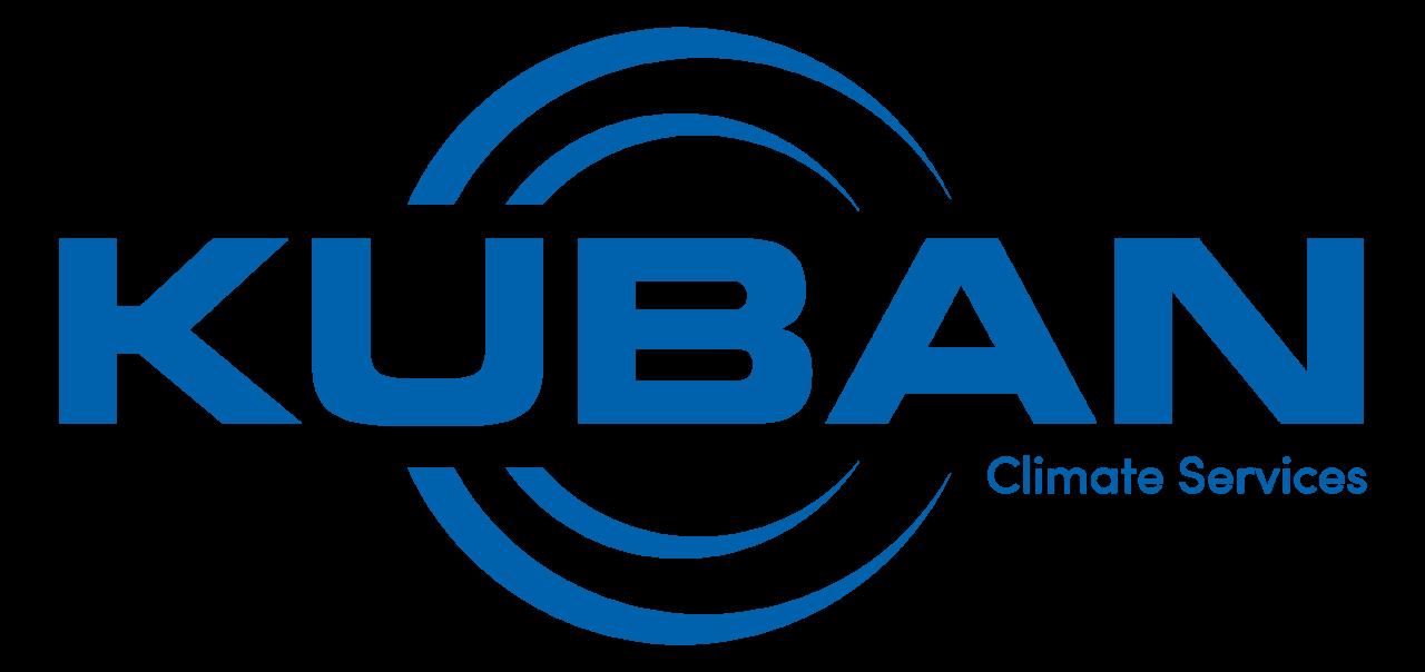 KUBAN Climate Services