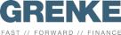 grenke-logo