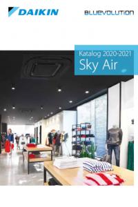 Daikin-sky-katalog-cover_